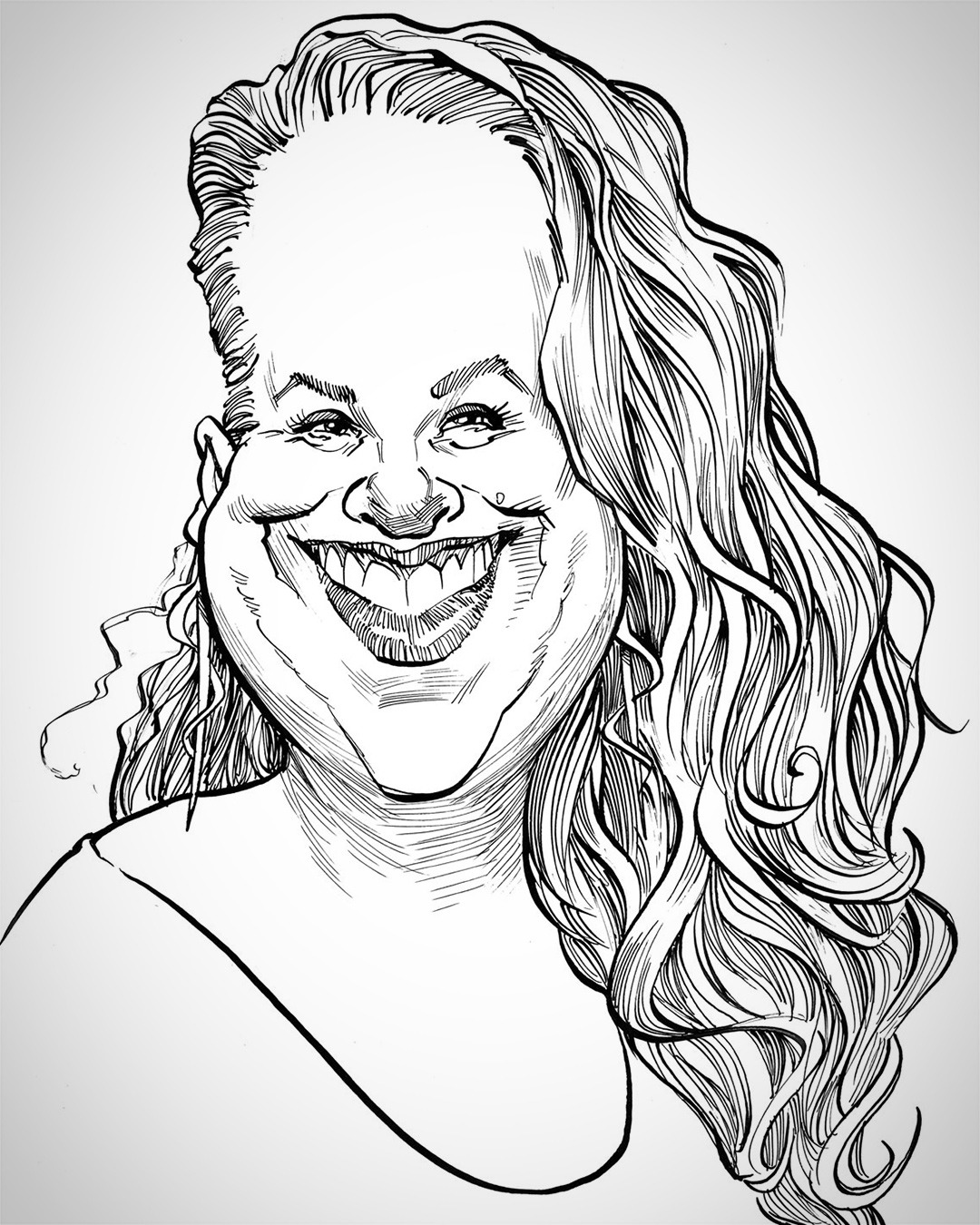 1080x1350 Stan Prokopenko Here's Court's Caricature Sketch Of One Of Our