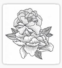 210x230 Carnations Drawing Gifts Amp Merchandise Redbubble