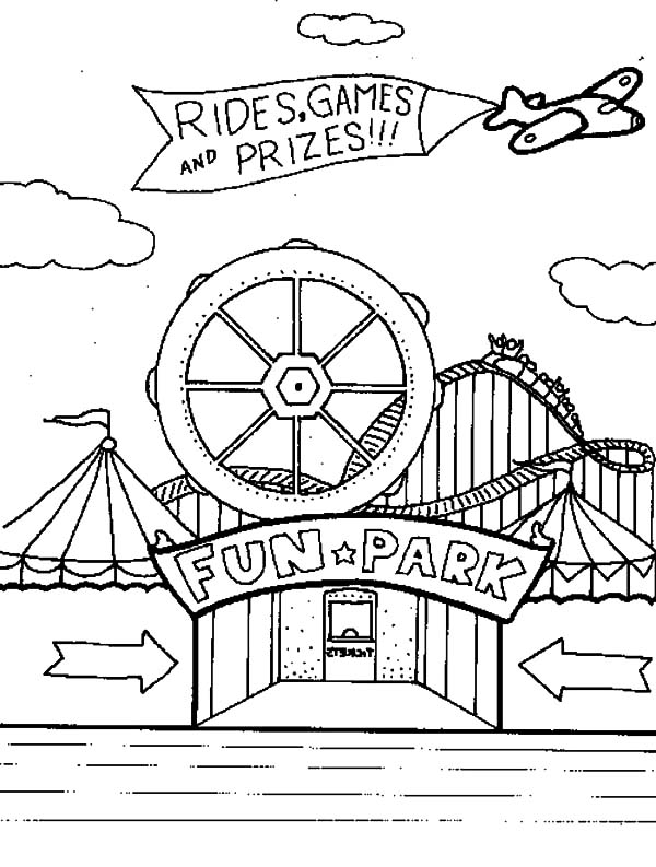 600x793 Epic Carnival Coloring Pages 42 With Additional Ree Coloring Pages