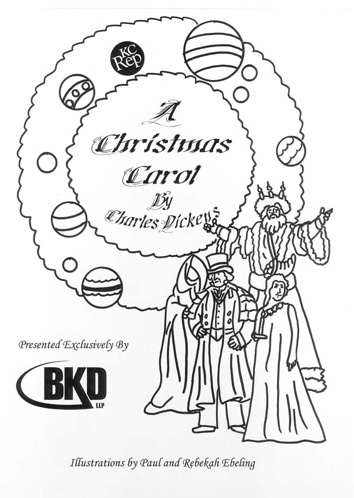 711x1000 A Christmas Carol Coloring Pages A Christmas Carol Coloring Book