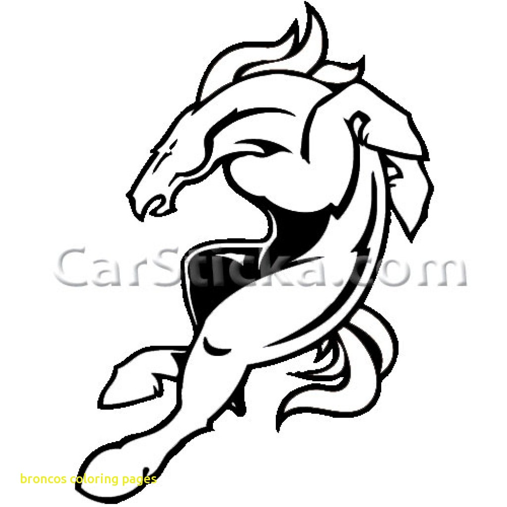 1024x1024 Carolina Panthers Coloring Pages With Wallpapers High Resolution
