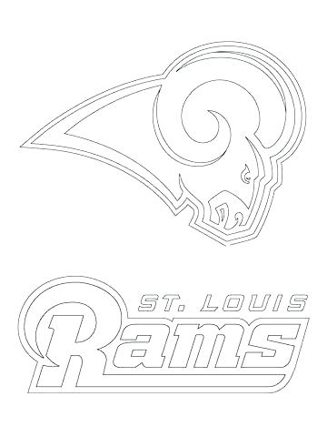 360x480 Best Of Carolina Panthers Coloring Pages Or Drawn Panther Coloring