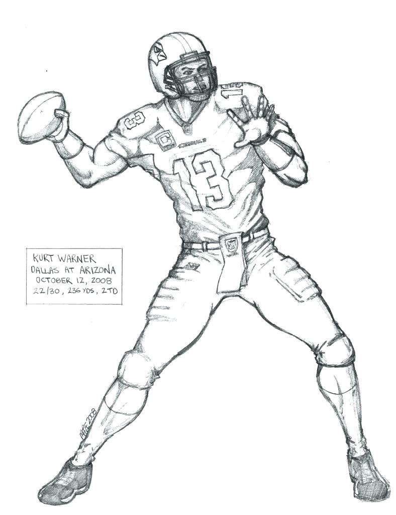 The best free Carolina drawing images. Download from 237 ...