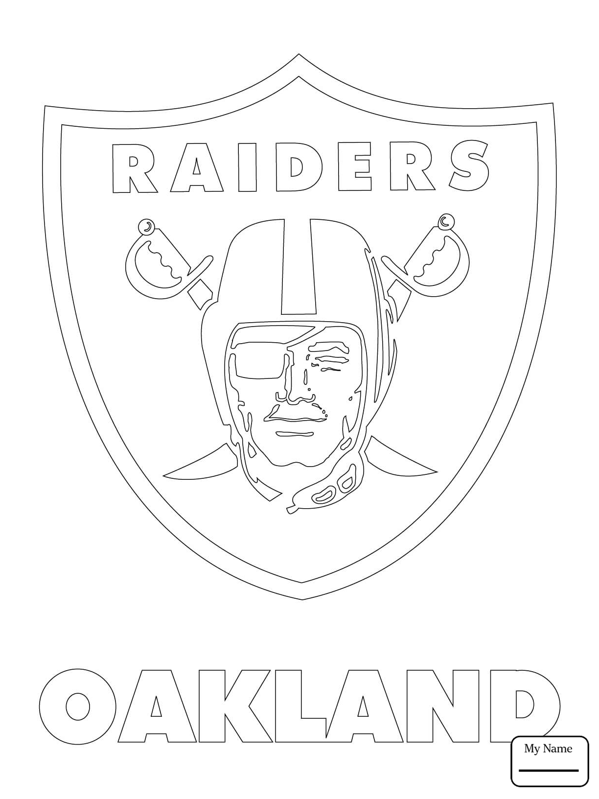 1224x1632 Nfl Sports Carolina Panthers Logo Coloring Pages For Kids