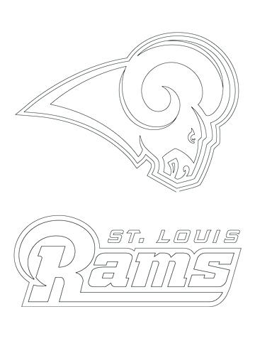 360x480 Carolina Panthers Coloring Pages 46 And Panthers Cam Newton Bay