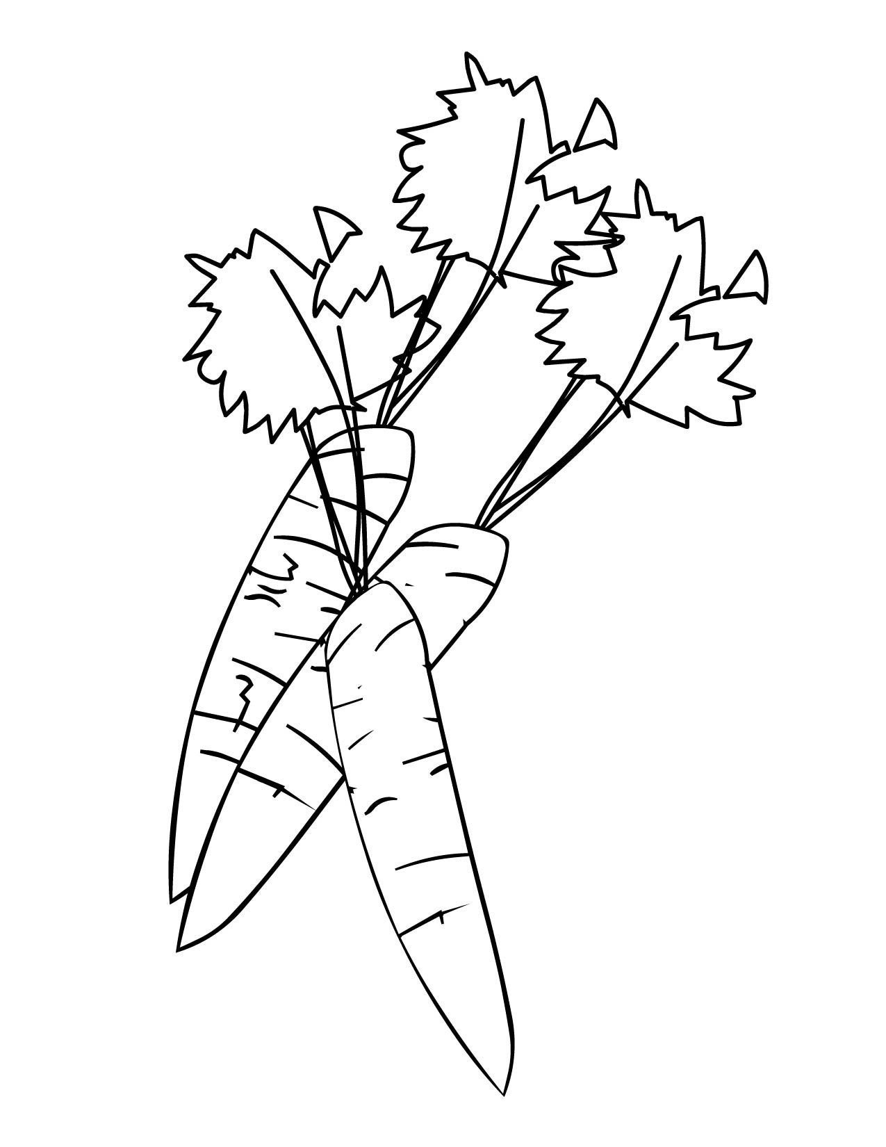 1275x1650 Coloring Pages 1