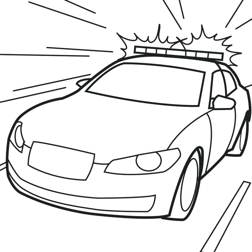 842x842 Coloring Pages Mcqueen Coloring Page Of Cars Lightning Coloring