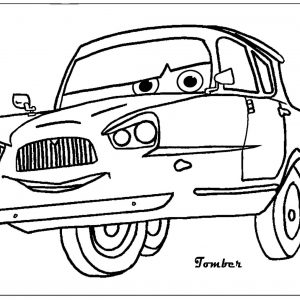 300x300 Sheriff Cars Coloring Pages New Cars Sheriff Quotes Quotesgram