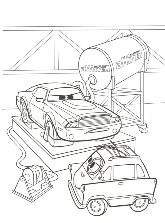 cars 2 drawing pictures at getdrawings com free for personal use