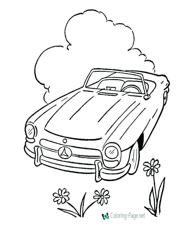 670x820 Free Coloring Pages Disney Pixar Cars Printable Mustang Pictures