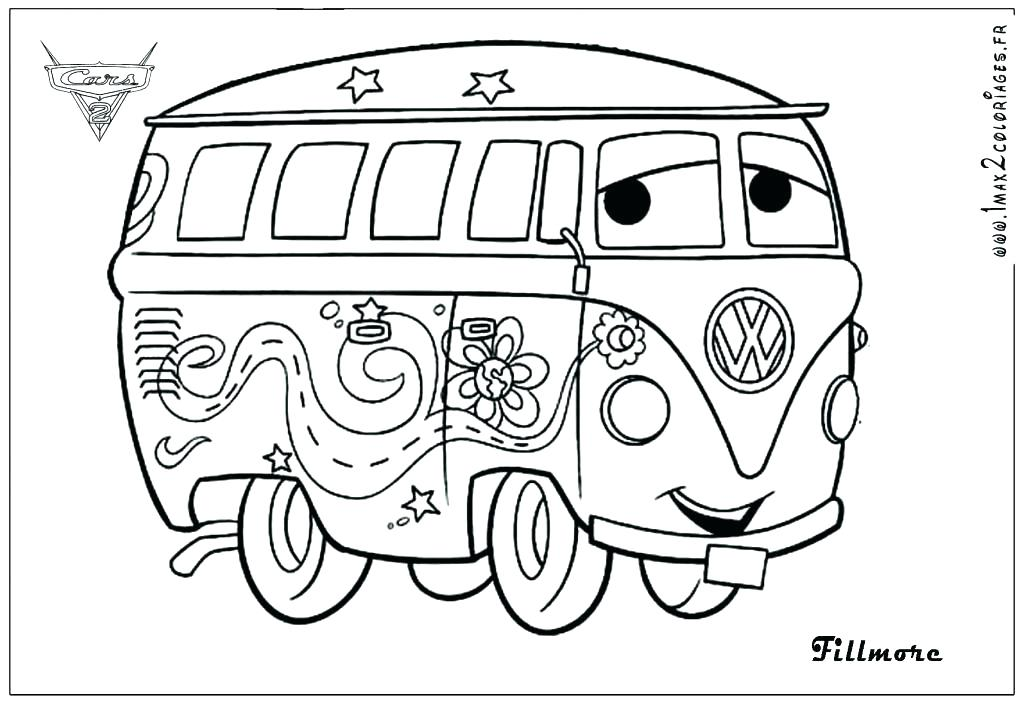 Coloriage Cars Flo.Cars Disney Drawing At Getdrawings Com Free For Personal