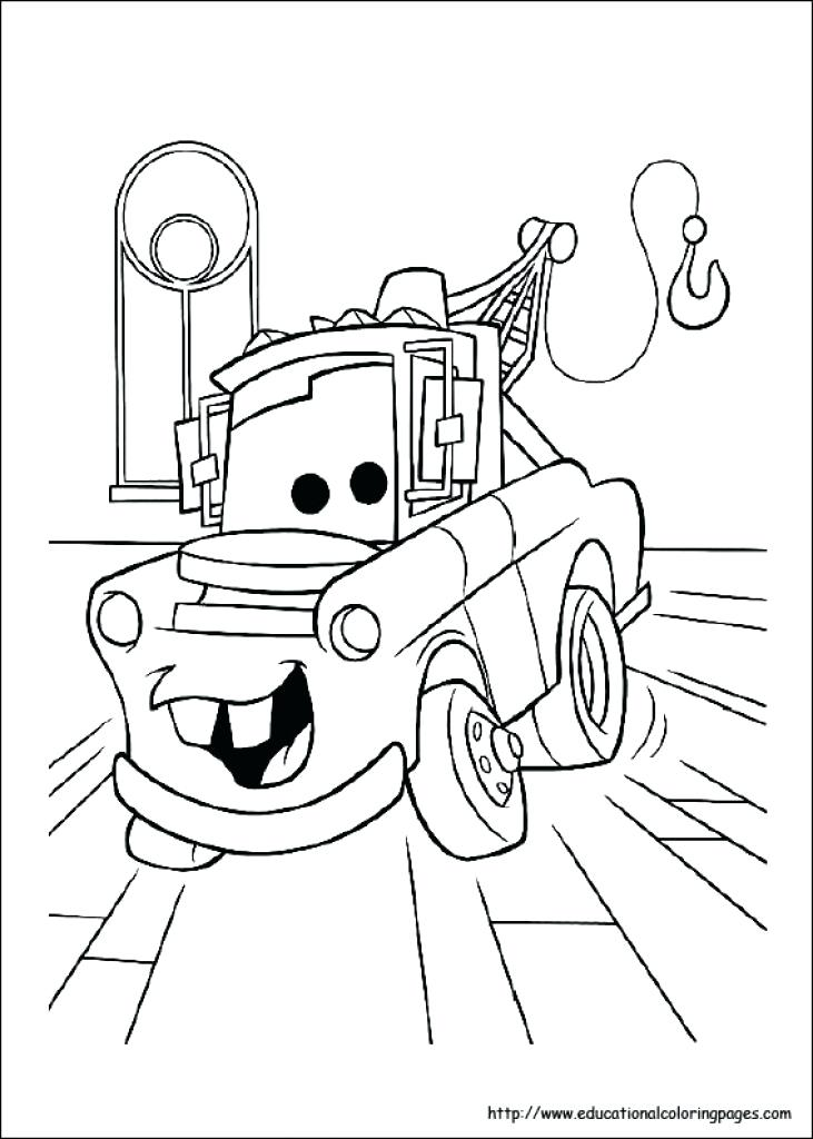 731x1024 Fancy Car Coloring Pages Printable 35 On Picture Page