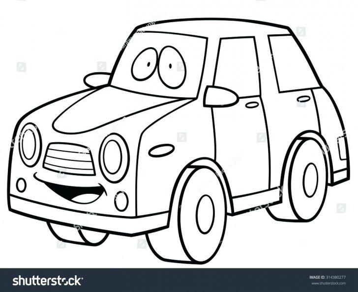 728x595 Car Coloring Book Cars Printable Happy 103 Pages Pixar Cartoon