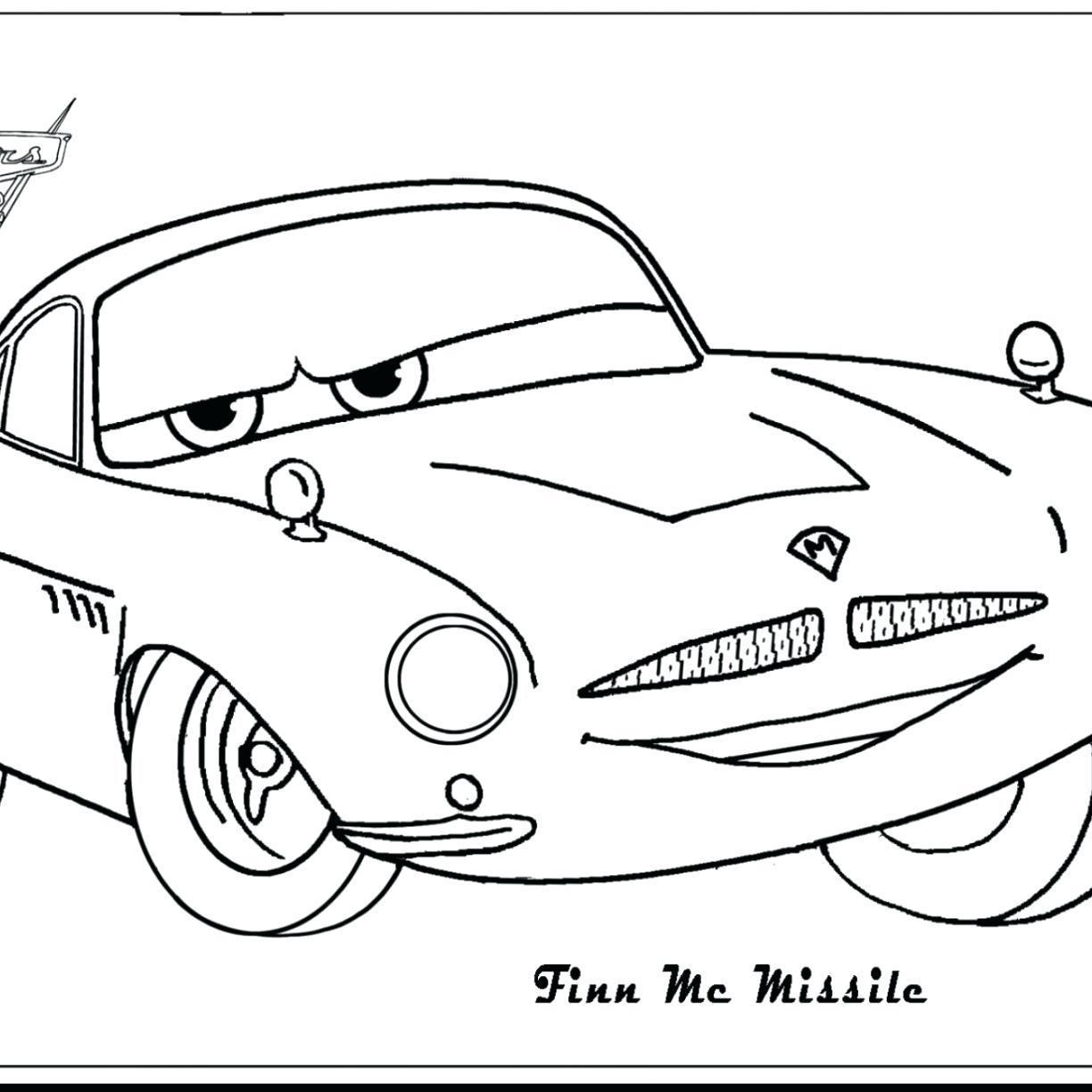 1224x1224 Coloring Lightening Mcqueen Coloring Pages Cars Lightning Running