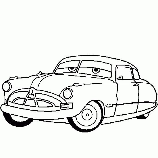 550x550 Cars