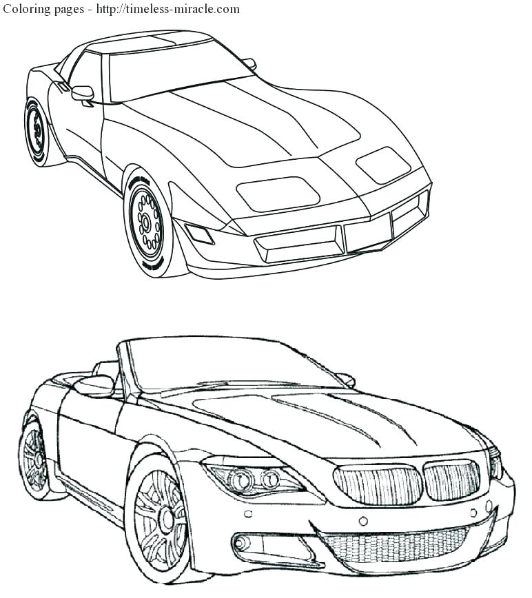 772x868 Cars 2 Coloring Pages Free Online