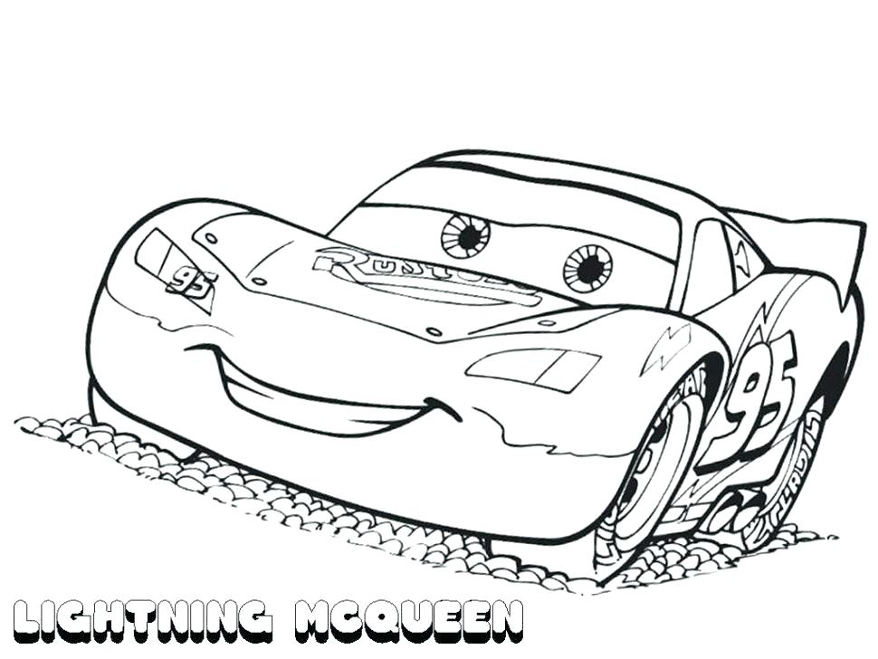 970x728 Simple Car Coloring Pages Kindergarten Coloring Pages Easy Cars
