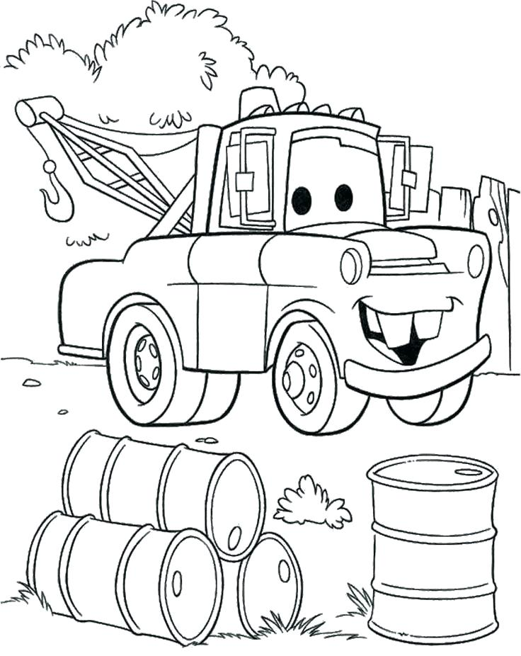 Cars Movie Drawing At Getdrawings Com Free For Personal Use Cars
