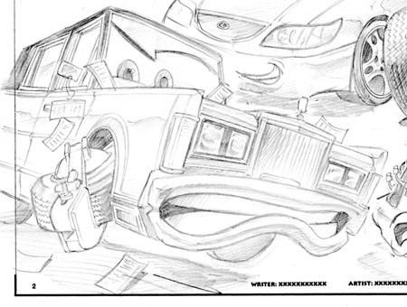 450x340 Richmond Illustration Inc.