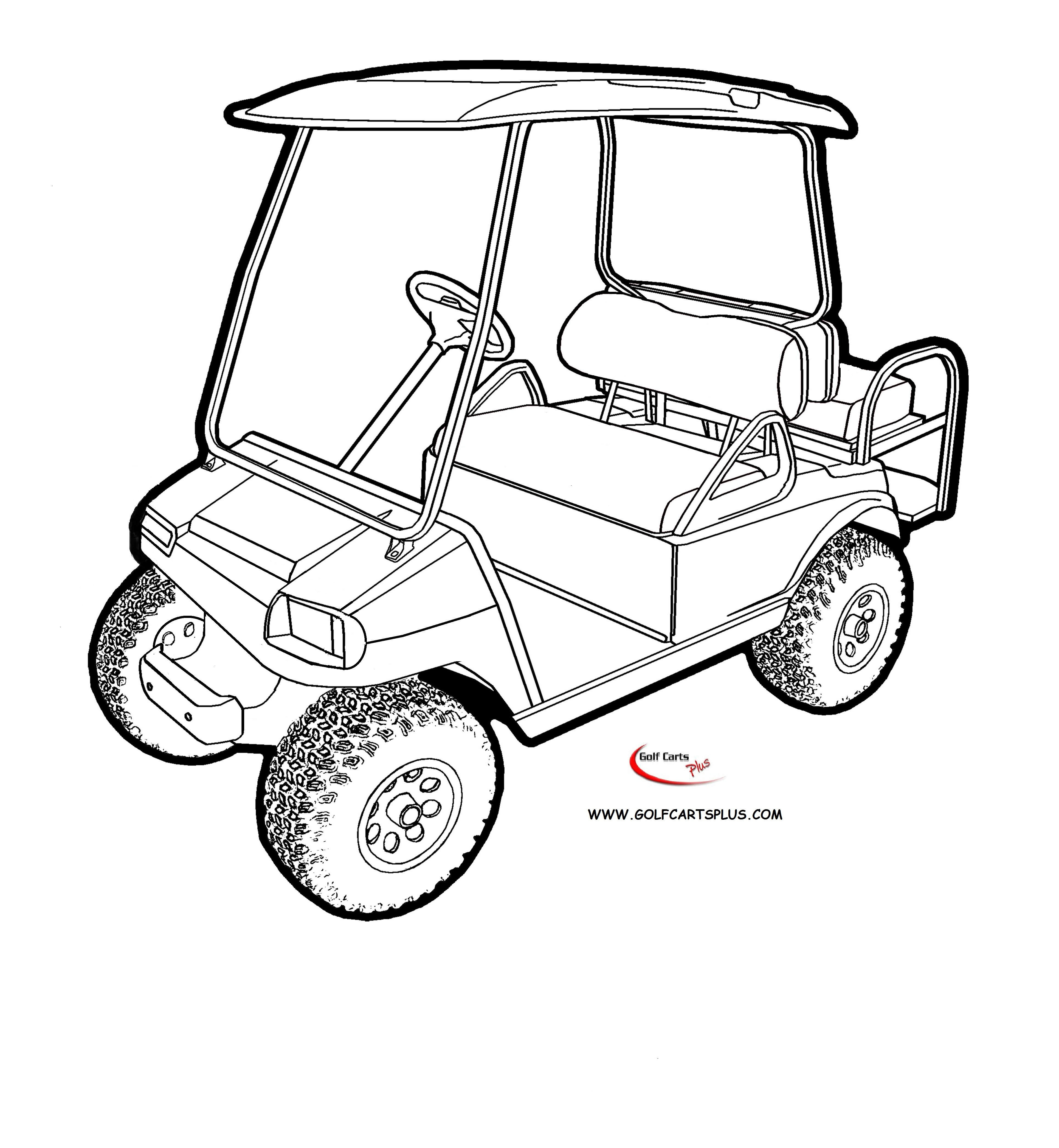 3860x4182 Golf Carts Plus Belleville Mi Club Car Dealernew And Used Golf