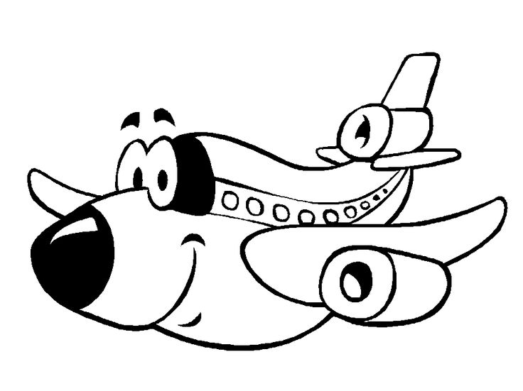 736x551 Best Airplane Coloring Pages Ideas On Dinosaur