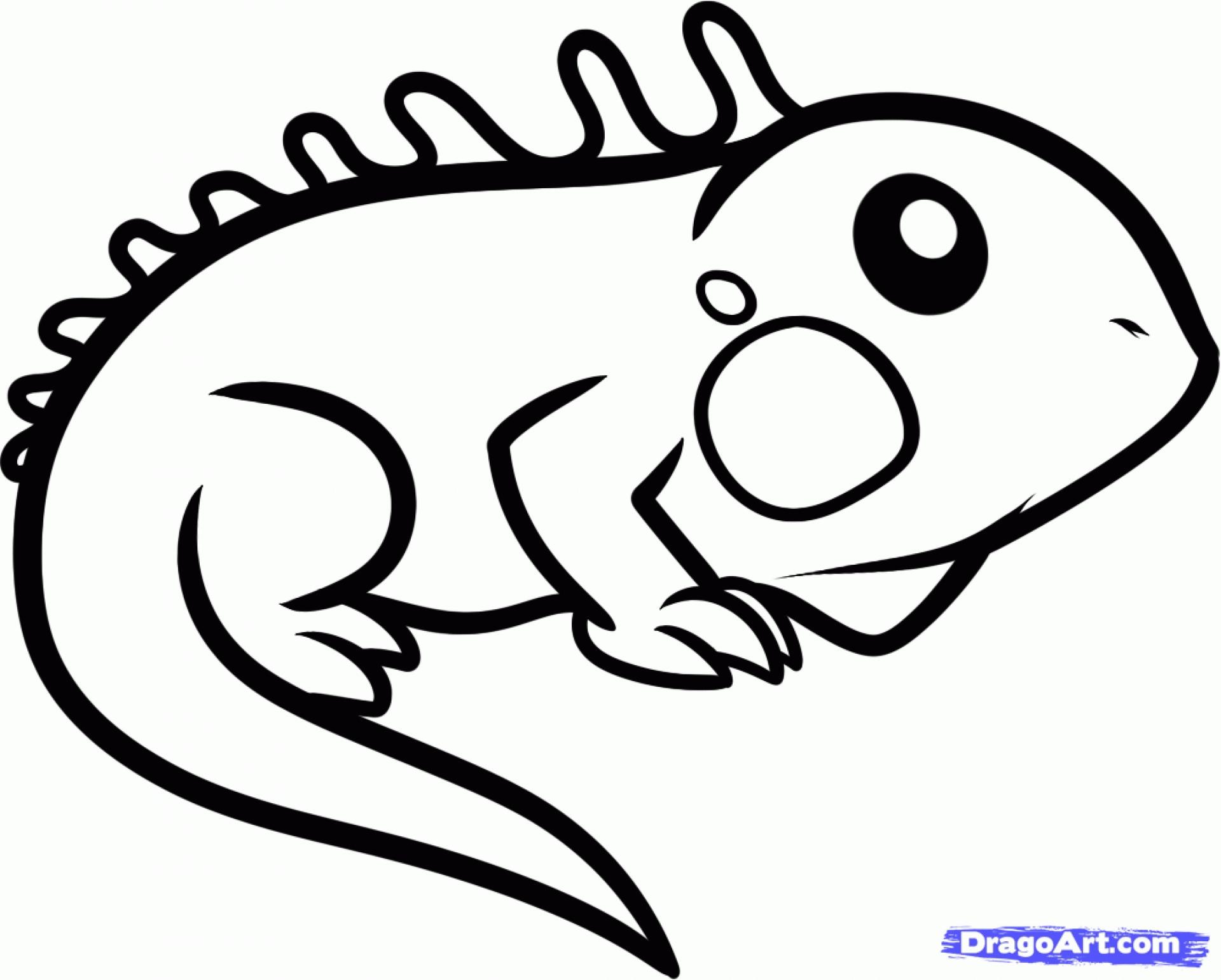 1920x1541 Cute Cartoon Animal Drawings Cute Cartoon Animals Drawings Cute