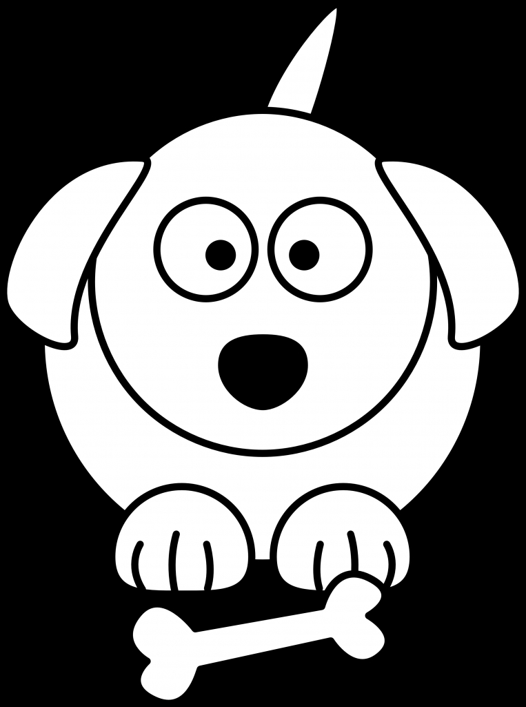 763x1024 Cool Cartoon Animal Drawings