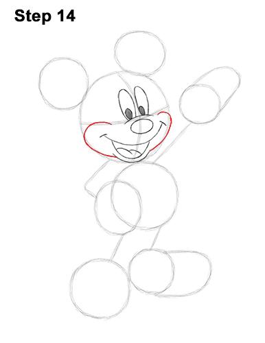 386x500 Disney