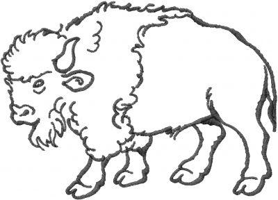 400x288 The Best Buffalo Cartoon Ideas On Celebrity