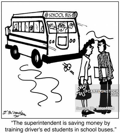 400x444 Buses Cartoons And Comics