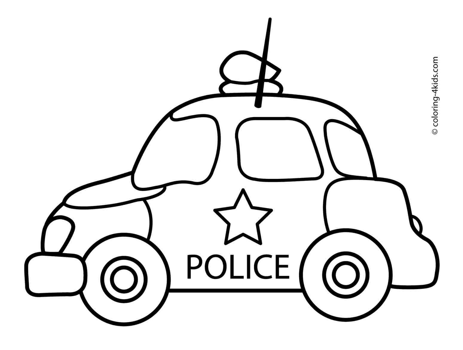 1549x1172 How Easy Drawings For Kids Cars To Draw A Cartoon Car