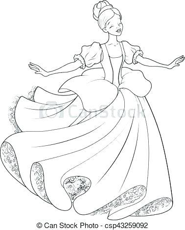 378x470 Disney Castle Coloring Pages Castle Coloring Pages Cartoon Palace