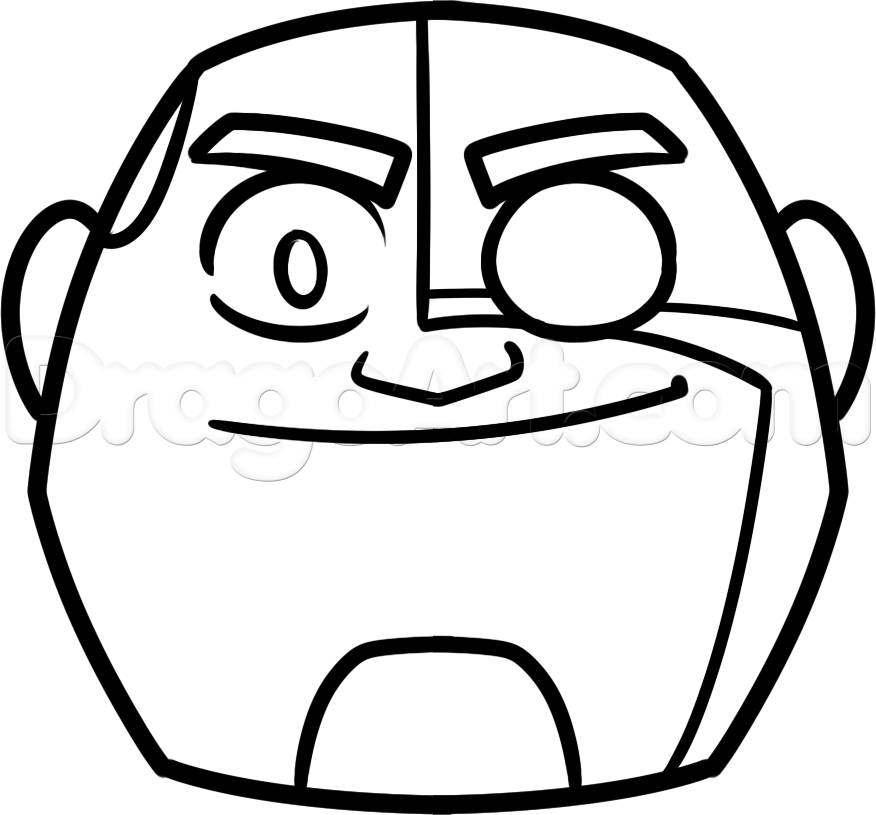 876x815 Easy Cartoon Drawings Group