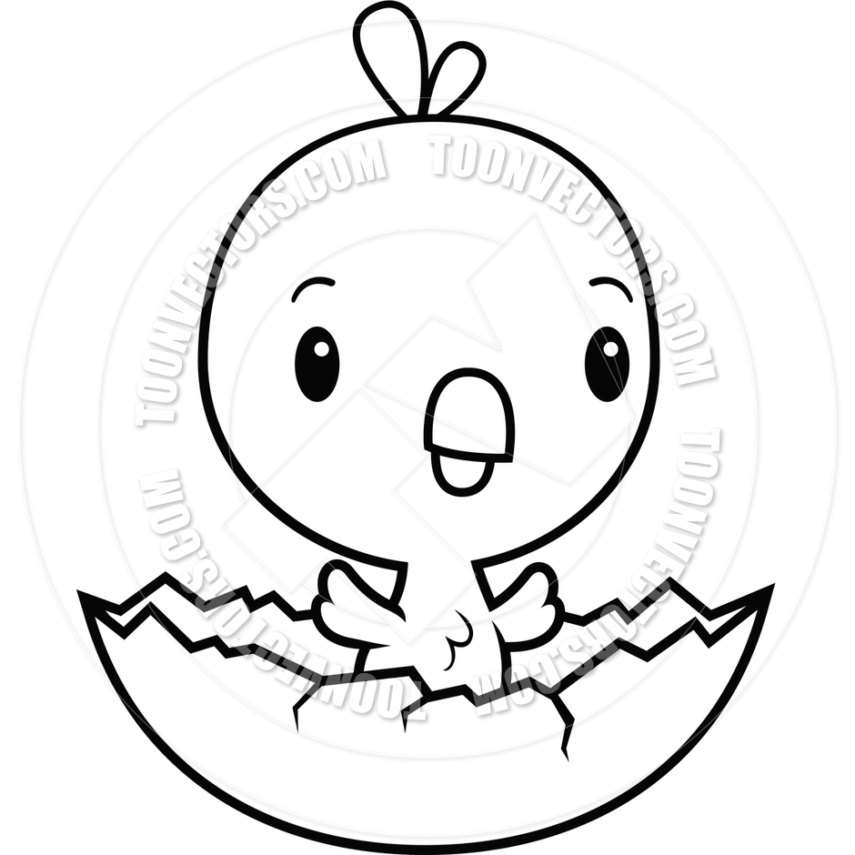 940x940 Awesome Drawing Baby Chicken Coloring To Print Best Pages For Your
