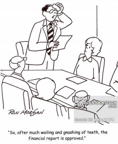 400x487 Church Committee Cartoons, Church Committee Cartoon, Funny, Church