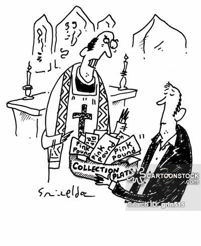 400x489 Church Of England News And Political Cartoons