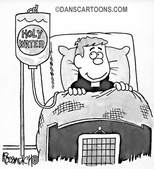 500x550 Religion Church Cartoon 02