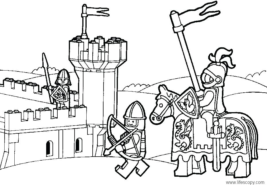 931x645 Ninjago Lego Coloring Pages Free Coloring Pages City Color