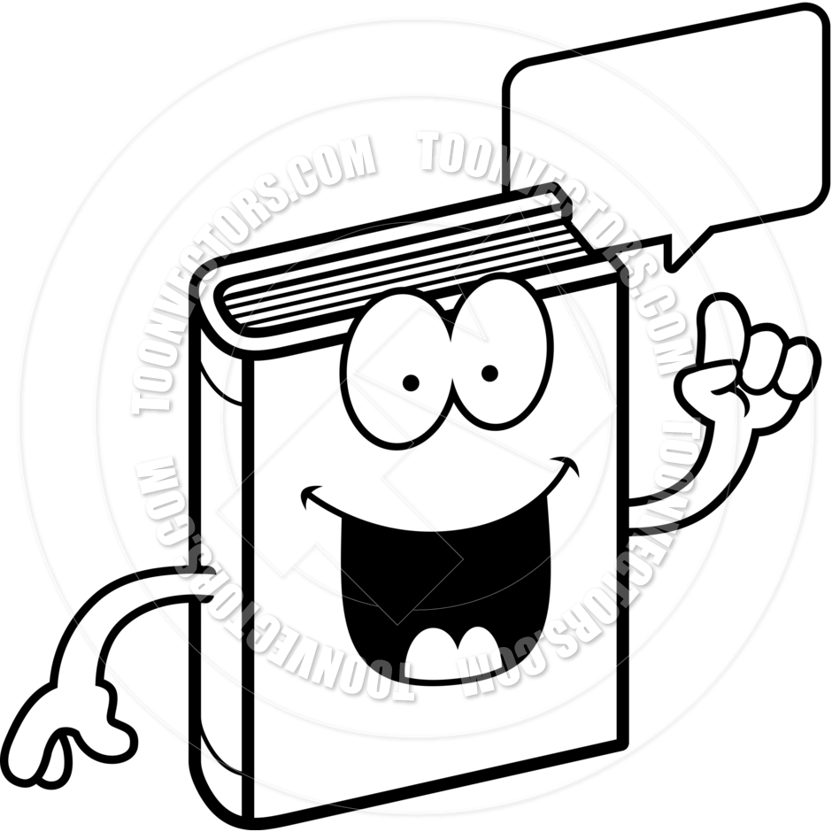 940x940 Cartoon Picture Of Books Group