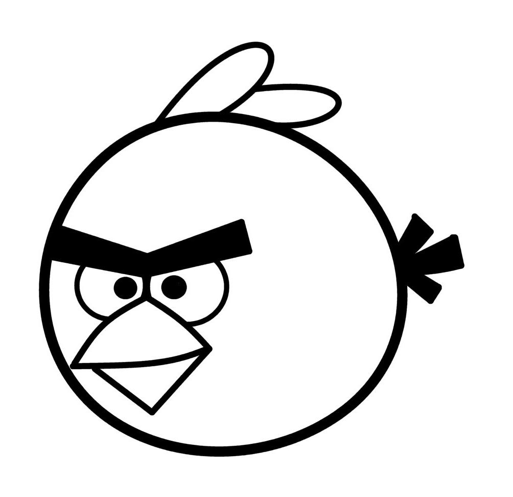 1004x972 Cool Easy Cartoon Drawings How To Draw Cute Cartoon Characters