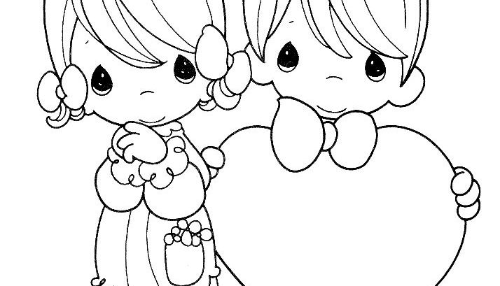 714x409 Coloring Lesson Free Printables And Coloring Pages For Kids