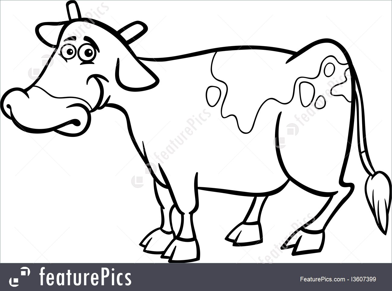 Cartoon Drawing Of A Farm at GetDrawings.com | Free for personal use ... for Farmhouse Cartoon Black And White  111ane