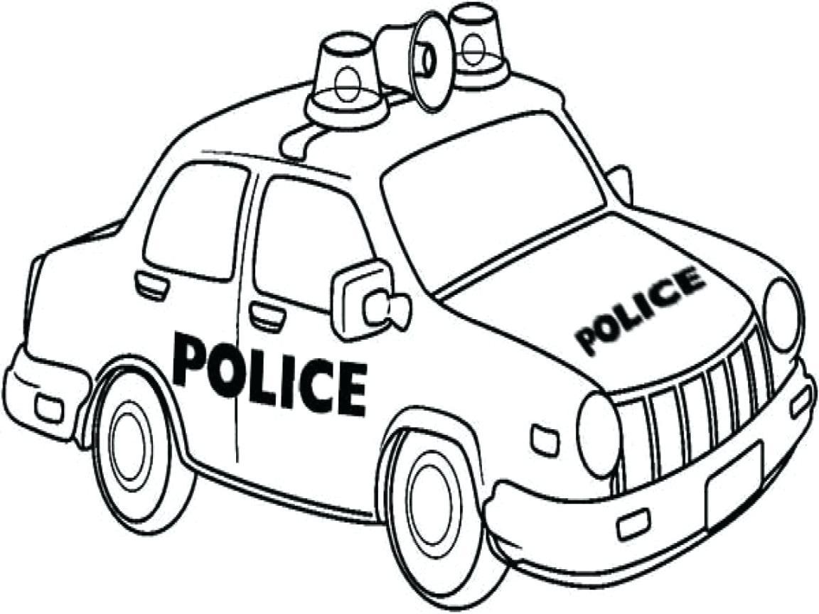 Cartoon Drawing Of Car at GetDrawings