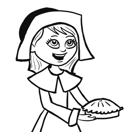 441x441 Luxury Drawings Of Cartoon Girls