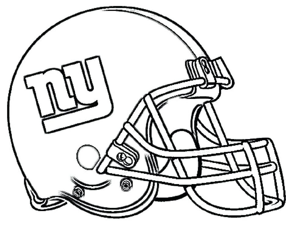 936x764 Coloring Pages Free Buffalo Bills Coloring Pages Printable