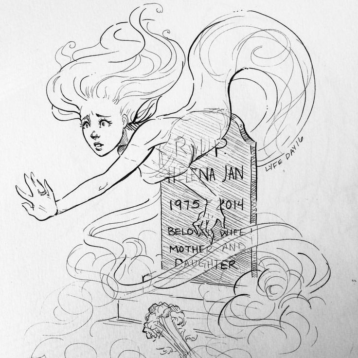 736x736 The Best Ghost Drawings Ideas On Love Drawings