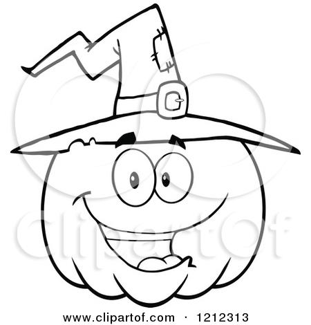 450x470 Cartoon Halloween Drawings Cartoon Halloween Drawings Fun
