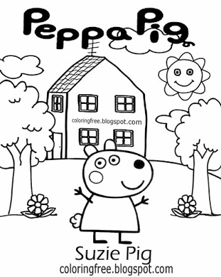 320x400 Free Coloring Pages Printable Pictures To Color Kids Drawing Ideas
