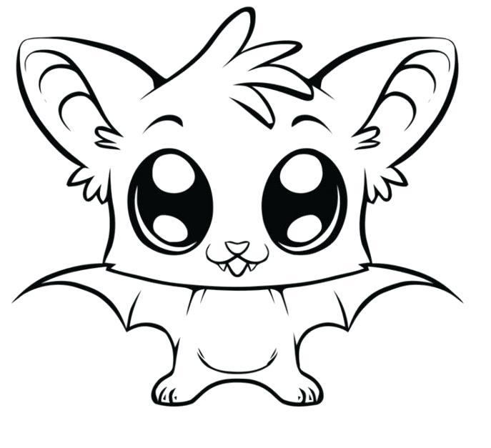 687x627 Cartoon Halloween Coloring Pages Cartoon Network Halloween