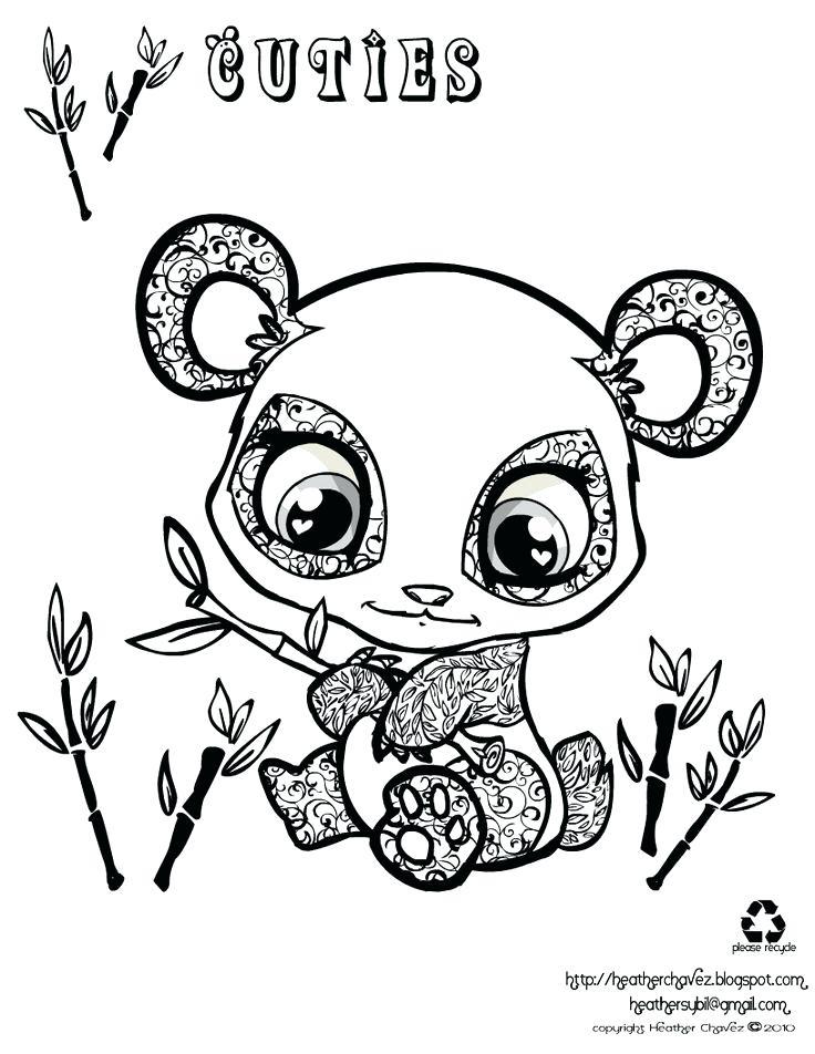 736x952 Panda Cartoon Coloring Book Cartoon Penguin Coloring